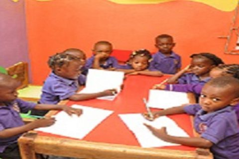 Permalink to:CROSS SECTION OF PUPILS
